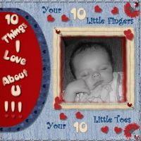Copy-of-Copy-of-My-Scrapbook-10-things-Conner-000-Page-1.jpg
