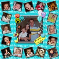 Copy-of-My-Scrapbook--Conner_s-first-birthday-Page-1.jpg