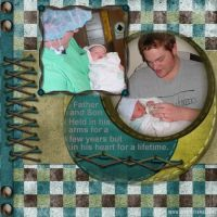 Copy-of-My-Scrapbook-Daddy-and-HIS-Son-000-Page-1.jpg