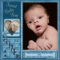 Copy-of-My-Scrapbook-Templete-Challenge-Sweet-Baby-Boy-000-Page-1.jpg