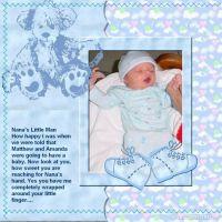 My-Scrapbook-001-Page-4.jpg