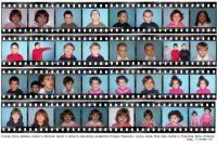 Scuola-004-tutti-31-10_2007.jpg