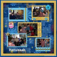 Hanukkah_03.jpg