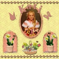 April-Challenge_sac_2-000-Page-2.jpg