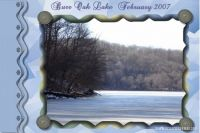 Burr-Oak-Lake-000-Page-1.jpg