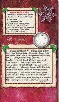 Christmas-Recipe-000-Page-2.jpg