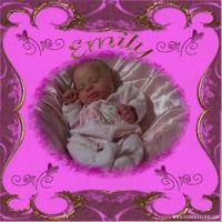 Emily_sac_1-000-Page-1.jpg