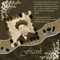 Frank_sac-000-Page-2.jpg