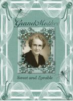 Grandmother-sweet-and-Lovable-000-Page-1.jpg