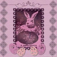 Happy-Easter-000-Page-1.jpg