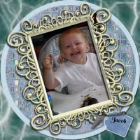 Jacob-in-High-Chair-000-Page-1.jpg