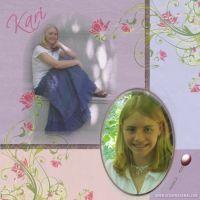 Kari_Entwined-000-Page-1.jpg