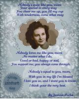 Mother_s-Day_sac_1-000-Page-1.jpg