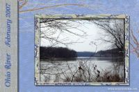 Ohio-River-000-Page-1.jpg