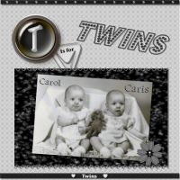 T-is-for-Twins-000-Page-1.jpg