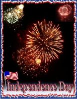 sac_Independence-Day-000-Page-1.jpg