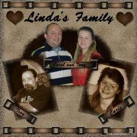 sac_Linda_s-Family_Challenge-000-Page-1.jpg