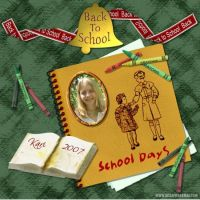 sac_back-to-school-000-Page-1.jpg