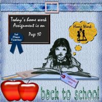 sac_back-to-school_3-000-Page-1.jpg