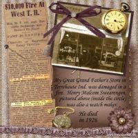 sac_dec-groove-challenge-000-Page-1.jpg