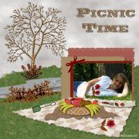 sac_picnic_Kari_2-000-Page-1.jpg