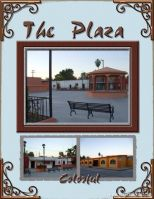 March-2008-_4-001-The-Plaza.jpg