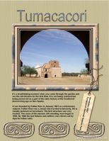 Tumacacori-000-Page-1.jpg