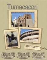 Tumacacori-001-Page-2.jpg