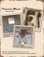 Tumacacori-004-Page-5.jpg
