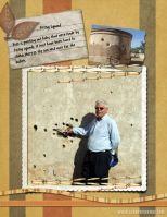 Tumacacori-005-Page-6.jpg