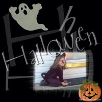 halloween-000-Page-1.jpg