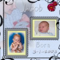Kari-and-Jacob_1-001-jacob.jpg
