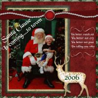 Santa-Clause-is-Coming-to-Town---Jacob-000-Page-1.jpg