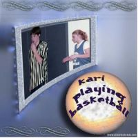 Kari-Playing-Baketball-000-Page-1.jpg