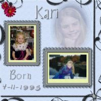 Kari-and-Jacob_1-000-Kari.jpg