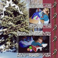 Kari-opening-gifts-000-Page-1.jpg