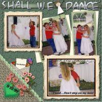 Shall-we-dance-000-Page-1.jpg