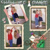 Shall-we-dance_2-000-Page-1.jpg