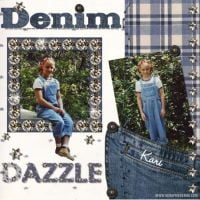 sac_Denim-Dazzle-000-Page-2.jpg
