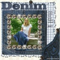 sac_Denim-Dazzle-001-Page-5.jpg