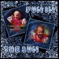sac_Fun-in-the-Sun-000-Page-1.jpg