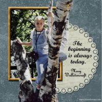sac_Kari-in-Tree-000-Page-1.jpg