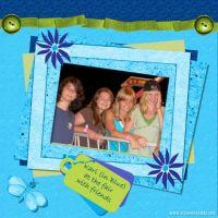 sac_Summer-Breeze-000-Page-1.jpg