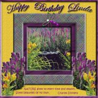 BD-Card-for-Linda-000-Page-1.jpg