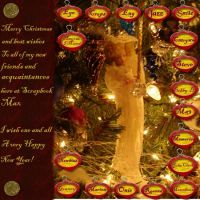 Christmas-Card-for-SBM-000-Page-1.jpg
