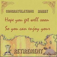 Congrats-Bobby-000-Page-1.jpg