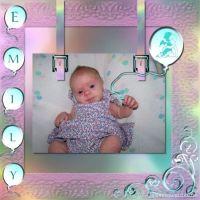 Emily_baloon_sac-000-Page-1.jpg