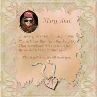 Get-Well-Mary-Ann-000-Page-1.jpg