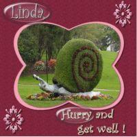 Get-well-Linda-000-Page-1.jpg