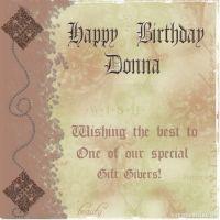 HB-Donna-_Wonder_-000-Page-1.jpg